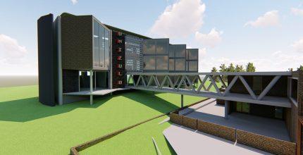 University of Zululand