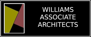 Williams & Associate Architects
